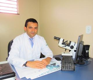Como o diabetes pode afetar a sua visão? Dr. Francisco Magalhães, Médico Oftalmologista do CMAC, para uma visão saudável, explica