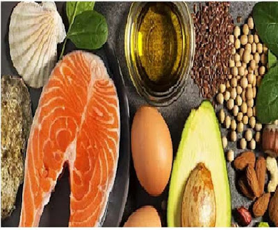 Foods to Cure Dry Skin: 5 things to include in the diet to remove skin dryness in cold weather
