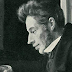 Frases de Sören Kierkegaard