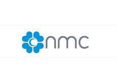 اعلنت شركة NMC للرعاية الصحية عبر الموقع الرسمي عن توفر وظائف شاغرة بمختلف التخصصات بالامارات