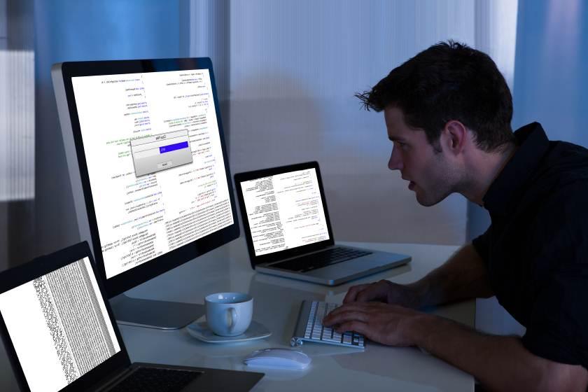 Prospek Kerja Teknik Komputer