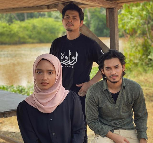 Cerekarama Luluh TV3