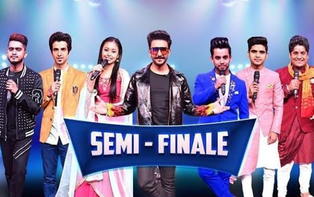 indian idol 10 top 6