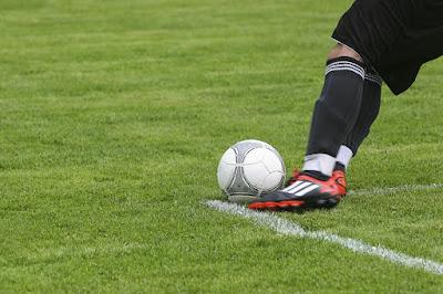 Educación abre el plazo para la admisión y matriculación en los cursos intensivos de enseñanzas deportivas de grado superior en fútbol