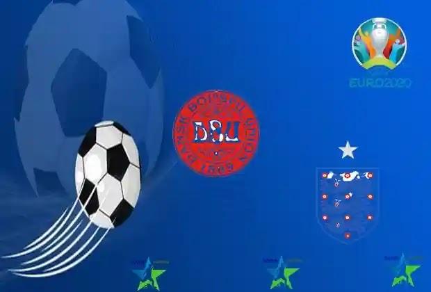 مباريات اليورو 2020,هاري كين,منتخب انجلترا