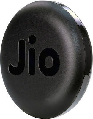 How to Reset JioFi Password in 1 Minute?