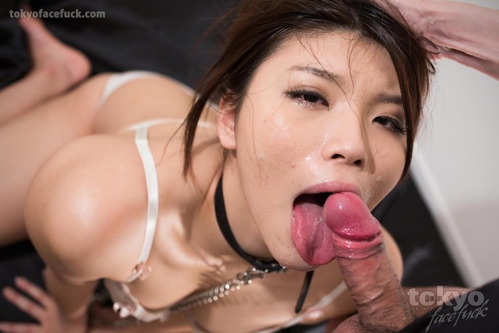 TokyoFaceFuck No.097_Misato_Ishihara.zip tokyofacefuck 08020