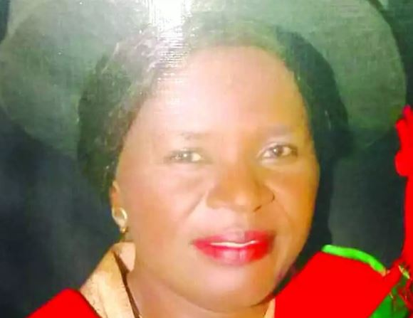 Murder of Enugu nurse: CSOs renew 14-day ultimatum