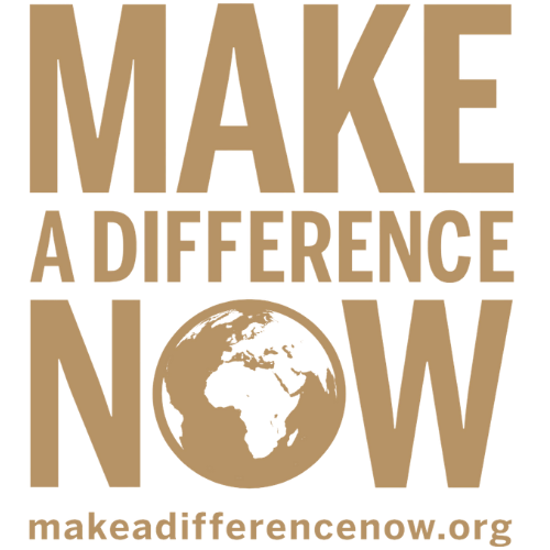 Job Opportunity at Make A Difference Now, Finance and Administration Assistant