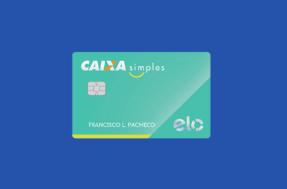 Confira como solicitar o novo cartão Caixa sem consulta ao SPC/Serasa