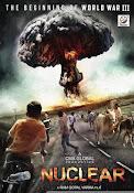RGV Nuclear,Bang into a BLAST,RGV Nuclear movie-thumbnail-1