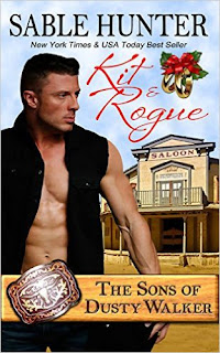 http://www.amazon.com/Kit-Rogue-Sons-Dusty-Walker-ebook/dp/B01637C114/ref=la_B007B3KS4M_1_44?s=books&ie=UTF8&qid=1449523412&sr=1-44&refinements=p_82%3AB007B3KS4M