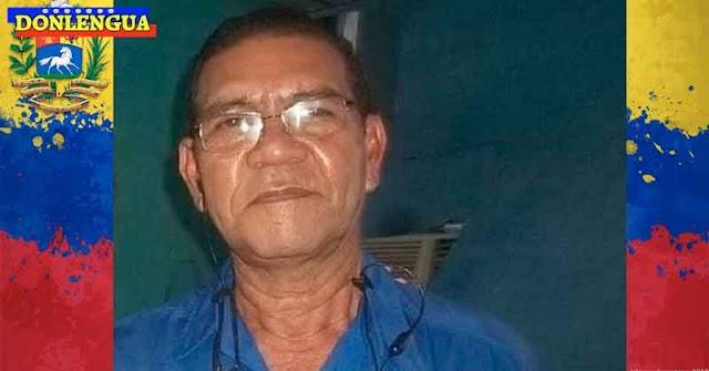 Encuentran cadáver del locutor de Trujillo desaparecido hace 5 días