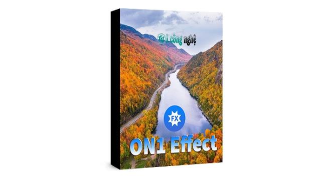 برنامج ON1 Effects 2021 برابط مباشر,تنزيل برنامج ON1 Effects 2021 مجانا, تحميل برنامج ON1 Effects 2021 للكمبيوتر, كراك برنامج ON1 Effects 2021, سيريال برنامج ON1 Effects 2021, تفعيل برنامج ON1 Effects 2021 , باتش برنامج ON1 Effects 2021