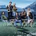Netflix renova para 2ª Temporada Ragnarok