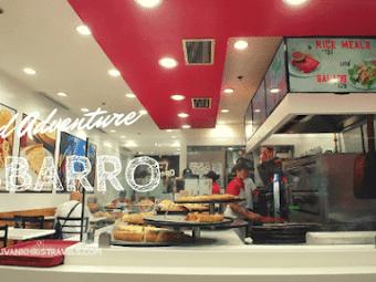 Sbarro: satisfying Filipinos' Italian cuisine craving for decades