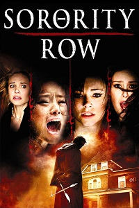 Watch Sorority Row Online Free in HD