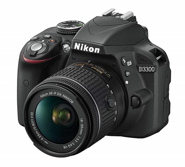 nikon-d3300-comprar