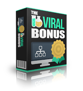 viral traffic boost software review
