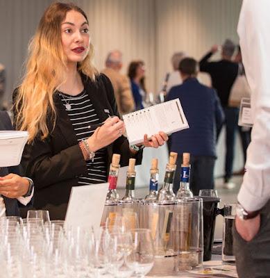 vinojobs cerco lavoro mondo del vino