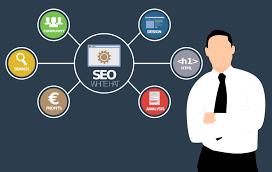 Kiat Pemasaran Digital Teratas untuk Bisnis Anda