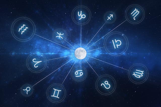 Buongiornolink - L'oroscopo di oggi sabato 21 ottobre 2017