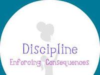 Jangan Remehkan Peran Disiplin