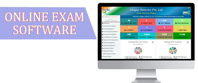 online-exams