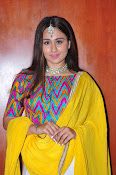 simrat junejna gorgeous photos-thumbnail-16