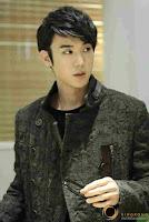 biodata Yoo Yeon-seok pemeran Goo Dong-mae