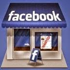 Cara Mudah Membuat Fanspage (FB)