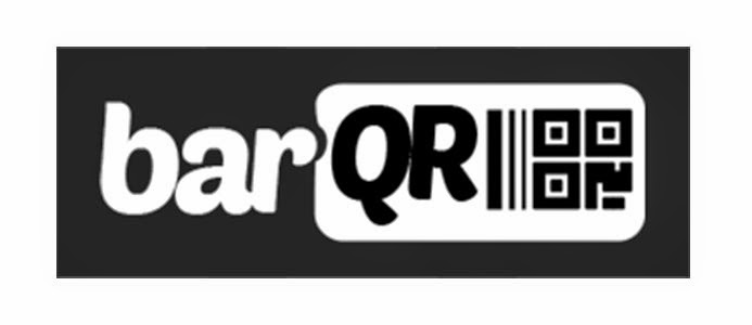 BarQR for Android