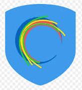 Hotspot-Shield-ELIT- VPN-APK-v7.7.1-(Latest)-For-Android-Free-Download