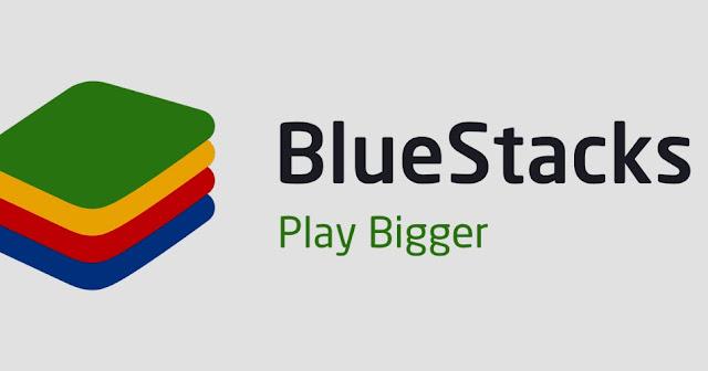 تحميل افضل محاكى لعبة  PUPG بابجى بلوستاكس مجانا 2021