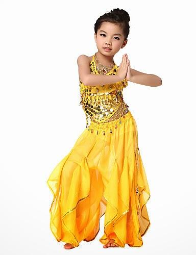 Danza Del Y Vientre TribalProhibir Oriental La knP0w8OX