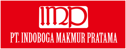 Image result for PT Indoboga Makmur Pratama Indonesia