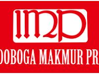 Lowongan Kerja di PT. Indoboga Makmur Pratama - Penempatan Kudus (Marketing Online, Admin & Customer Service Online, Design Grafis)