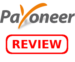 http://blogpayoneerreview.blogspot.co.id/2017/01/review-payoneer-reviews-of-payoneer.html