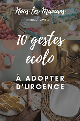 10-gestes-ecolo-a-adopter-d-urgence