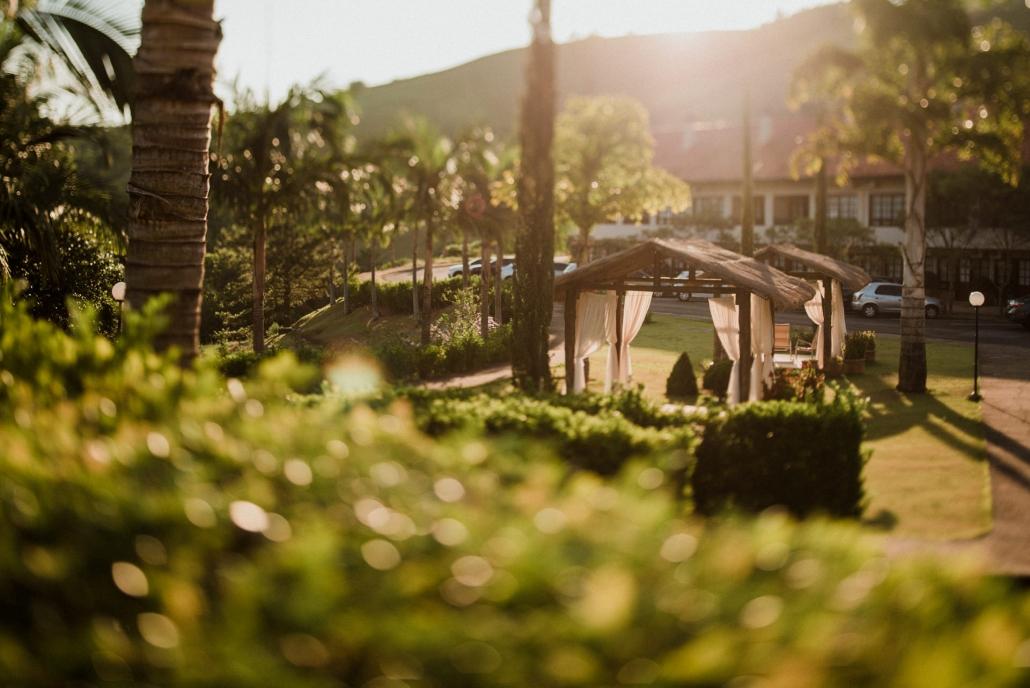 Hotel: Villa di Mantova Resort Hotel