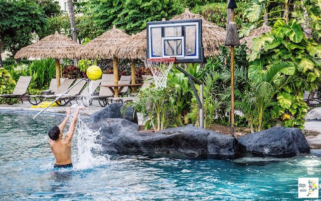 المبادئ والمهارات الأساسية في كرة السلة basketball