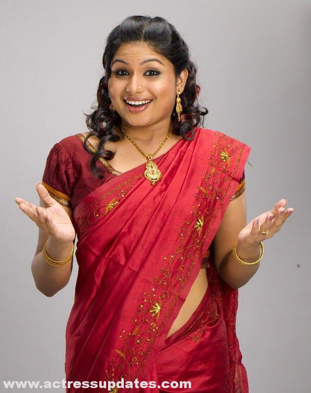 malayalam anchors - photo #20