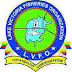 5 New Jobs Opportunities at The Lake Victoria Fisheries Organization (LVFO) - Various Posts, 2020
