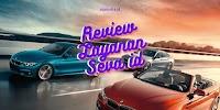 Review Layanan Seva Pusat Mobil Murah Berkualitas Terlengkap