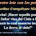 Frases de San Vicente de Paúl