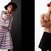 Jaden Smith explica por qué usa ropa de mujer