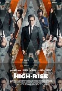 High Rise – Legendado