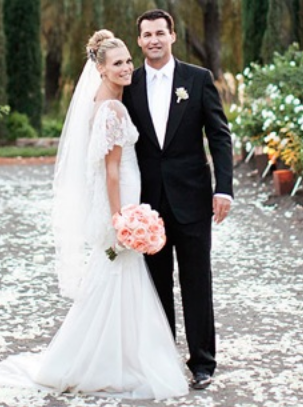It Seems That I Am Not Alone Many Celebrity Wedding Planners Have Been Busy As Well Here S A Quick List Of Recent Weddings Enjoy