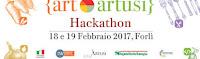 Innovazione tecnologica in cucina: #ArtArtusi hackathon promozione delle tradizioni culinarie italiane