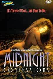 Midnight Confessions 1994 Watch Online